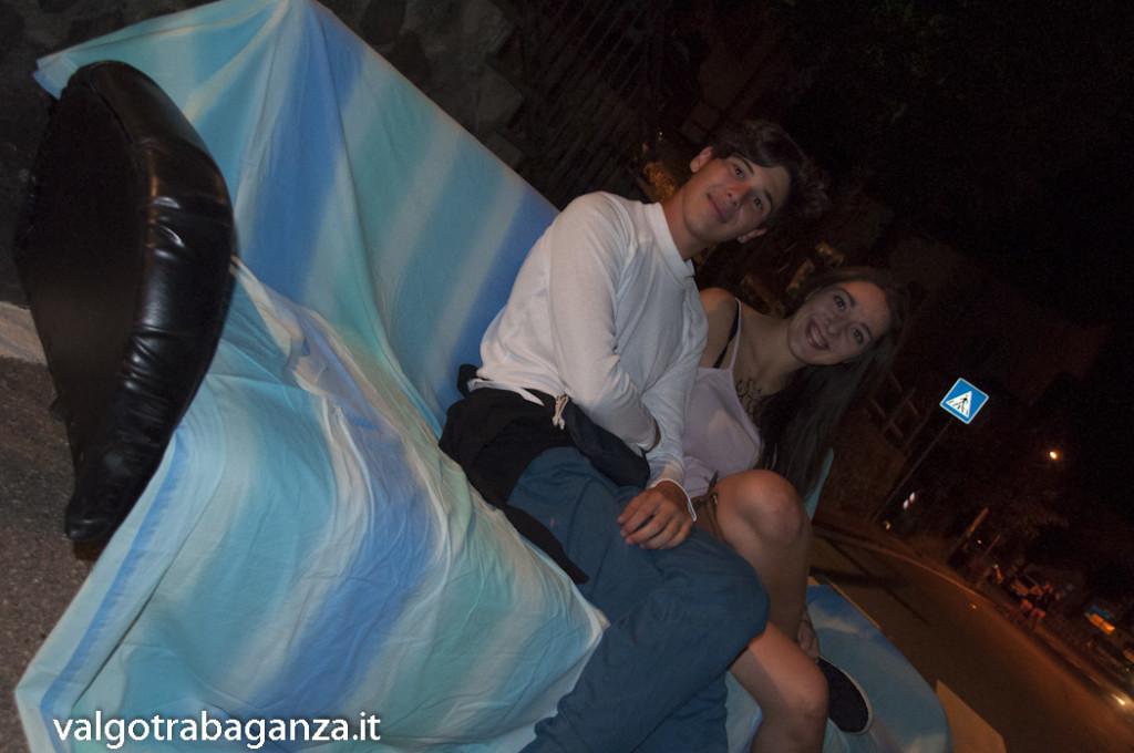 Festa Pigiama (283) Albareto