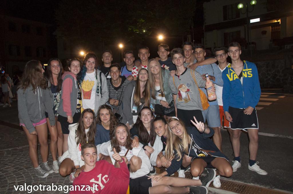 Festa Pigiama (295) Albareto