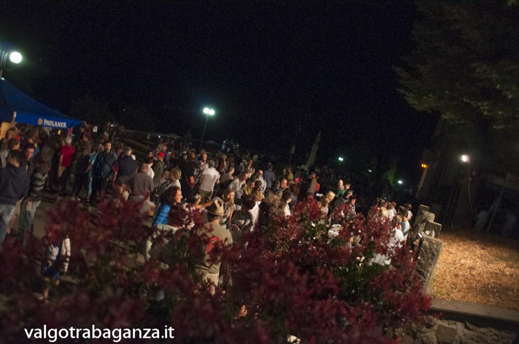 Festa Pigiama (315) Albareto
