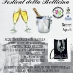 Festival della Bollicina Borgotaro