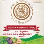 Fiera Millenaria di San Terenziano 2016 (100)