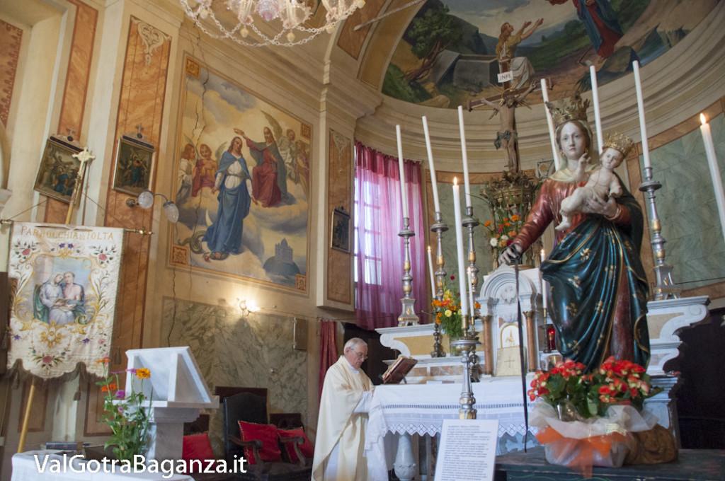 Folta Albareto (103) Santa Messa Madonna Cintura