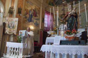 Folta Albareto (112) Santa Messa Madonna Cintura