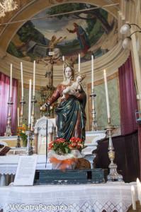 Folta Albareto (114) Santa Messa Madonna Cintura