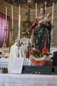 Folta Albareto (122) Santa Messa Madonna Cintura