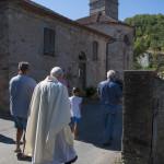 Folta Albareto (150) Processione Madonna Cintura