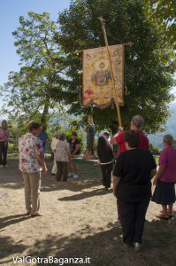 Folta Albareto (156) Processione Madonna Cintura