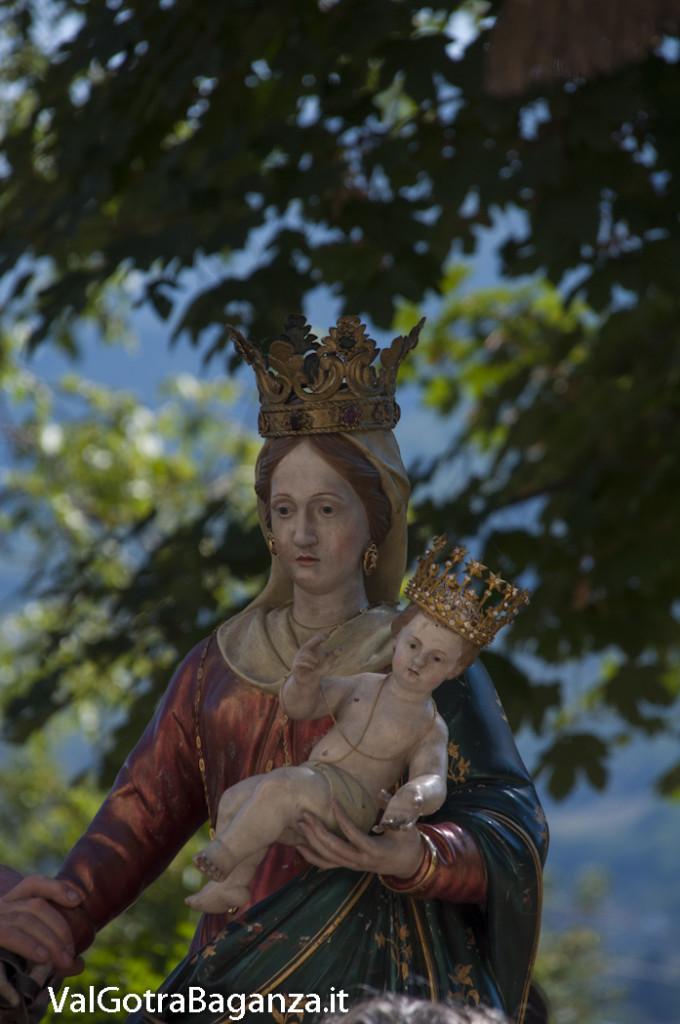 Folta Albareto (157) Processione Madonna Cintura