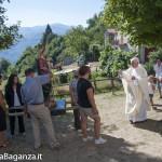 Folta Albareto (163) Processione Madonna Cintura