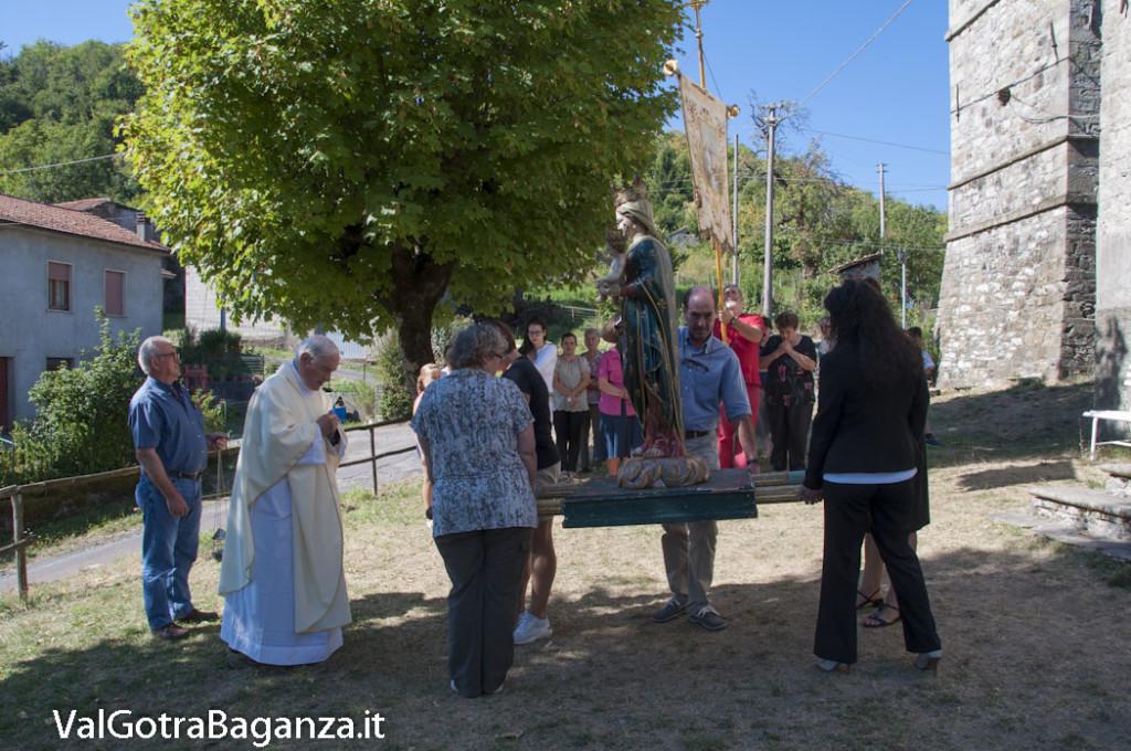 Folta Albareto (168) Processione Madonna Cintura