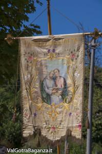 Folta Albareto (174) Processione Madonna Cintura