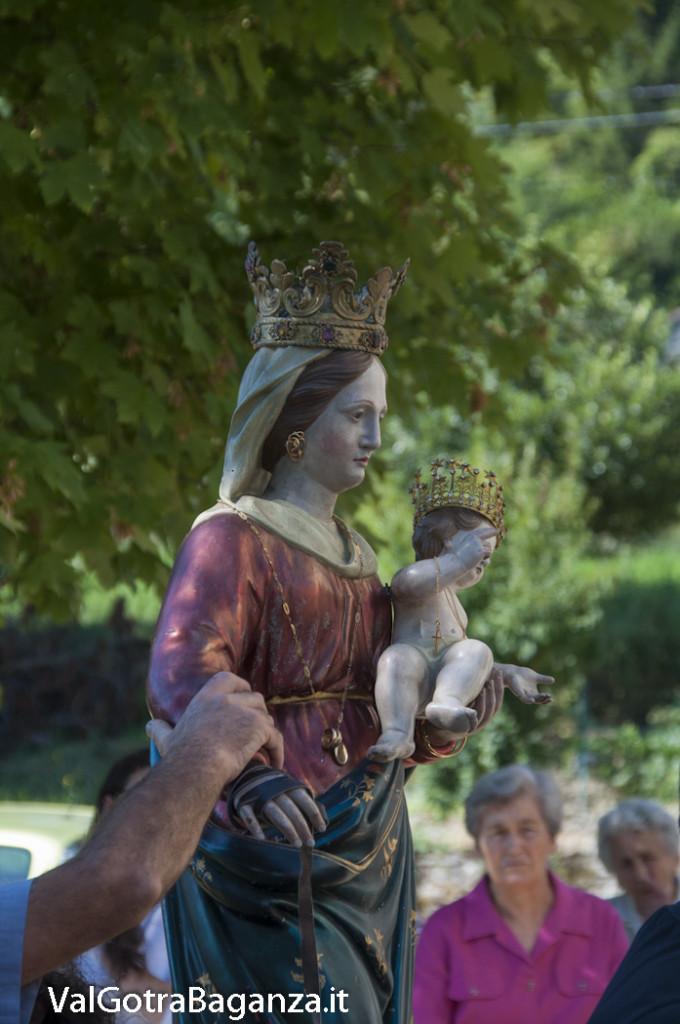 Folta Albareto (175) Processione Madonna Cintura