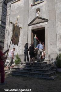 Folta Albareto (180) Processione Madonna Cintura