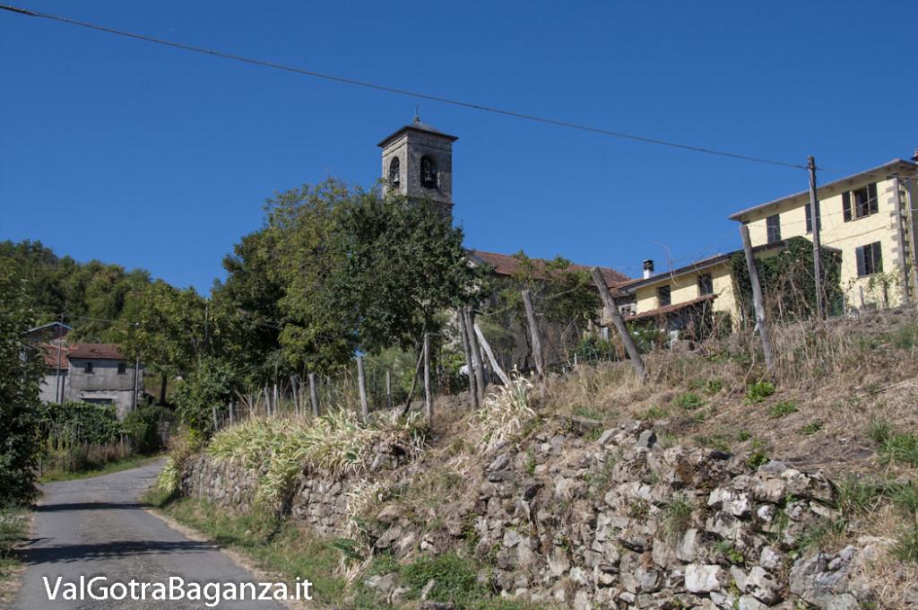 Folta Albareto (189) Val Gotra