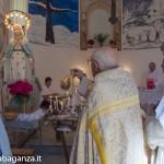 Madonna della Neve  (137) Centocroci Varese Ligure