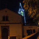 Montarsiccio Bedonia (104) notturno