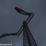 Monte Pelpi (227)  panorama