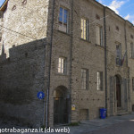 Palazzo Tardiani Borgotaro