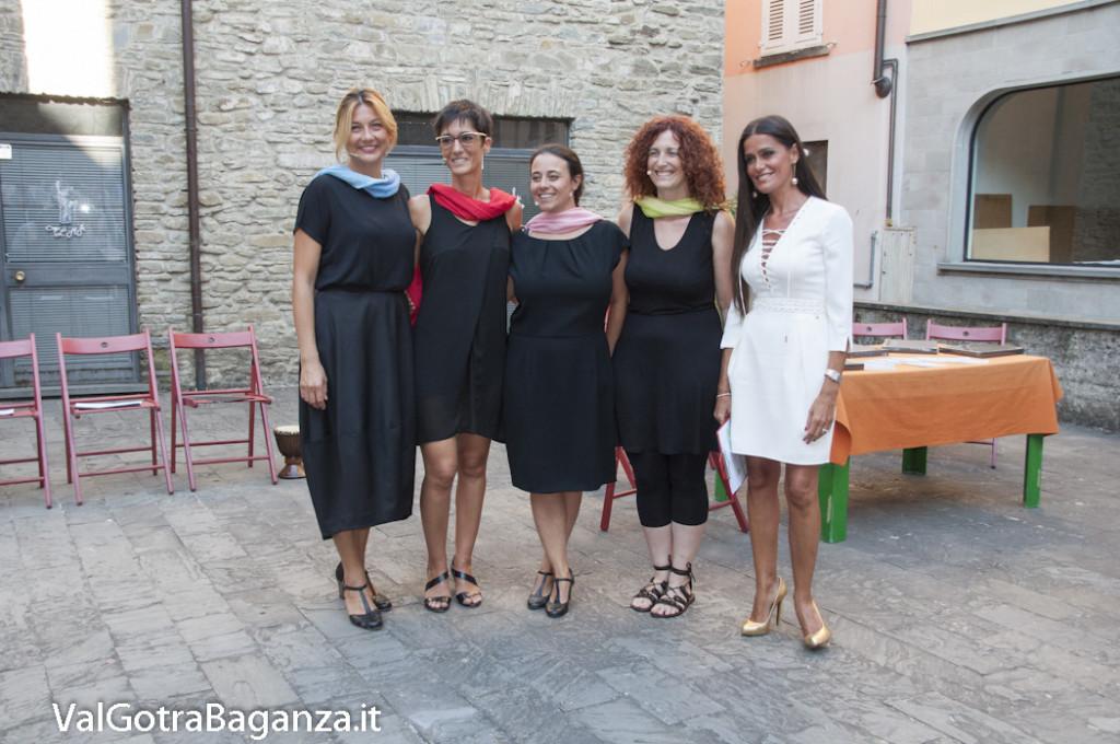 Premio La Quara (106)