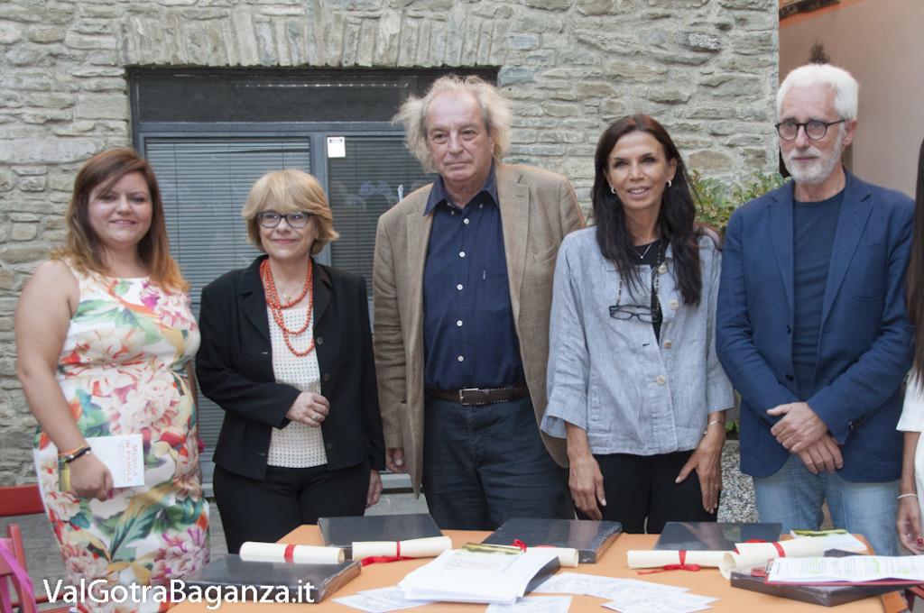 Premio La Quara (126)