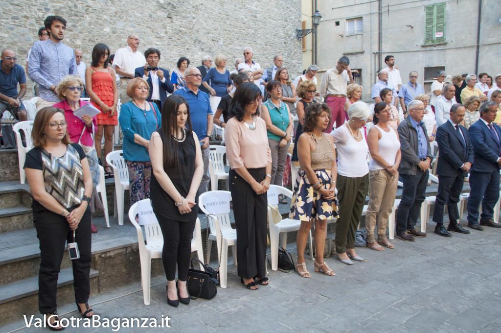 Premio La Quara (150)