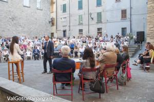 Premio La Quara (170)