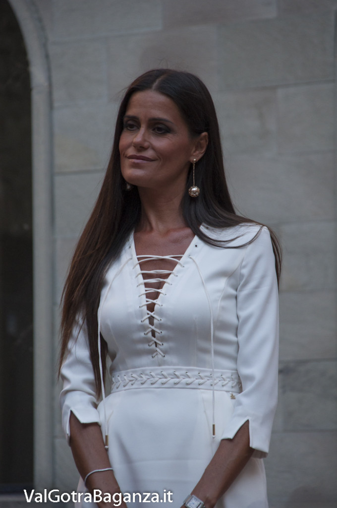 Premio La Quara (208) Francesca Strozzi