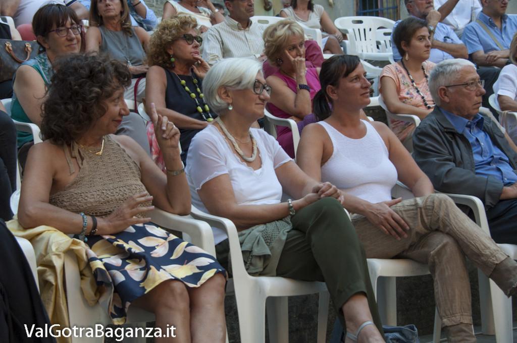 Premio La Quara (226)