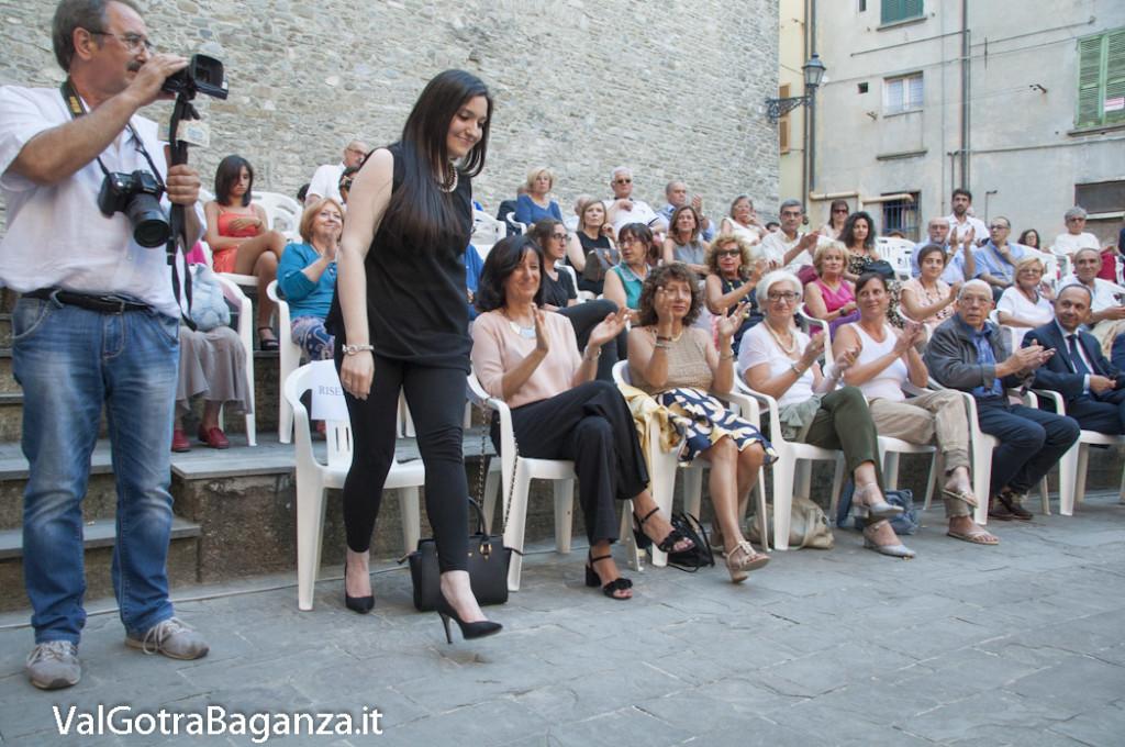 Premio La Quara (242)