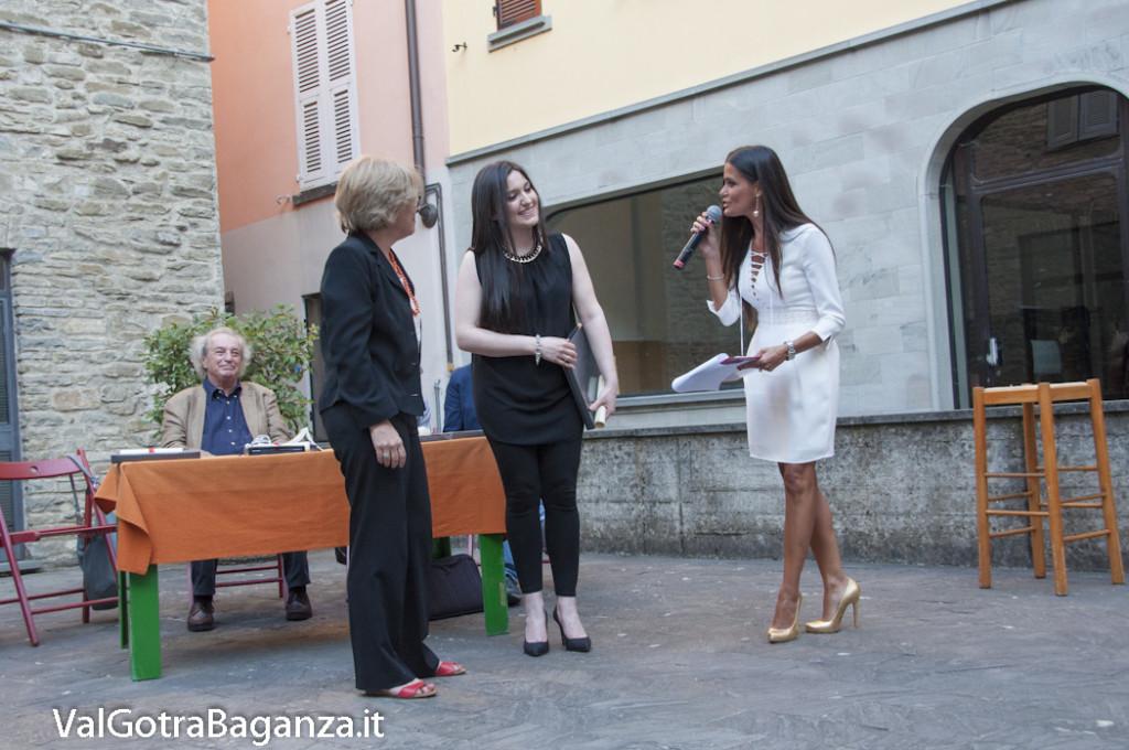 Premio La Quara (257)