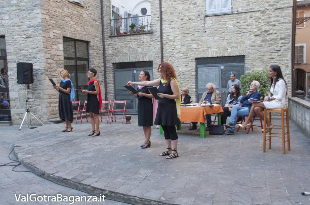 Premio La Quara (277)