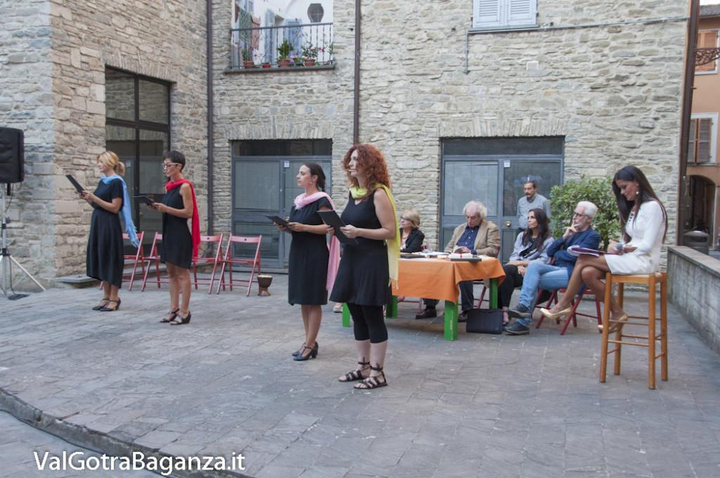 Premio La Quara (278)