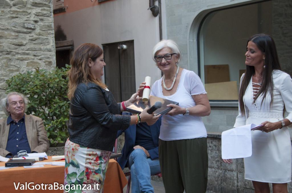Premio La Quara (284)
