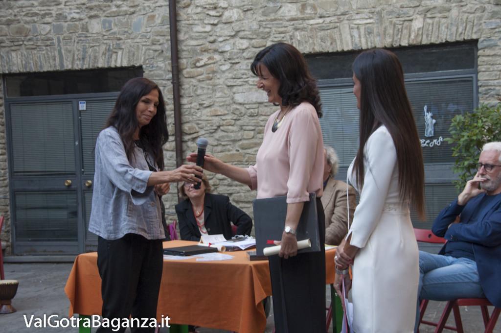 Premio La Quara (349)