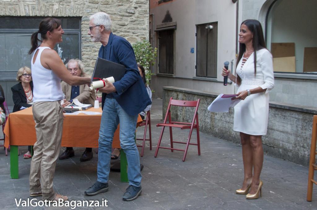 Premio La Quara (394)