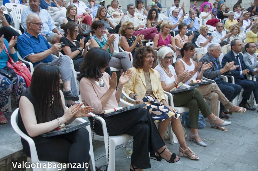Premio La Quara (438)
