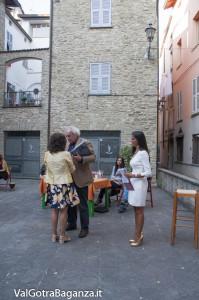 Premio La Quara (443)