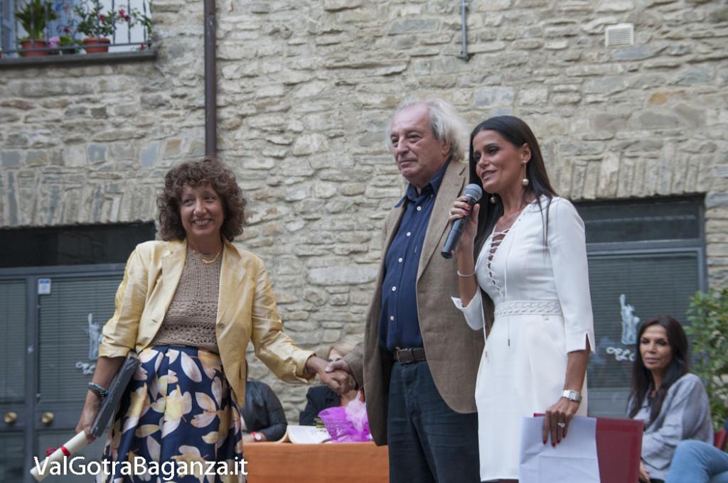 Premio La Quara (479)