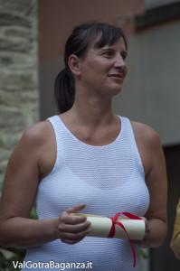 Premio La Quara (542)