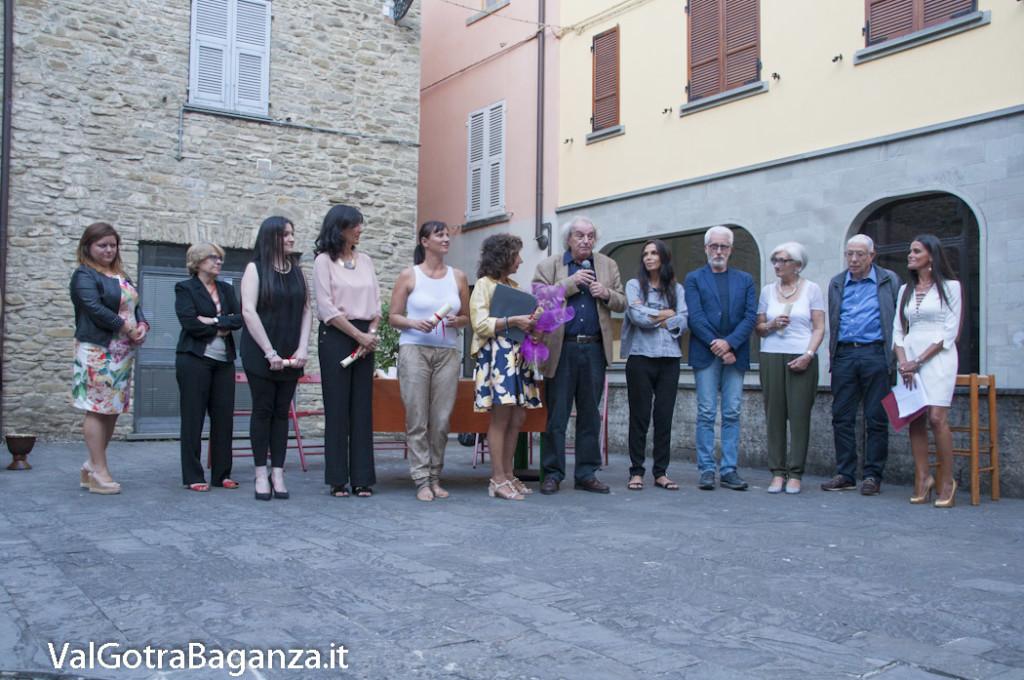 Premio La Quara (556)