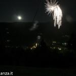 Sagra Madonna Boschetto (102) fuochi artificio