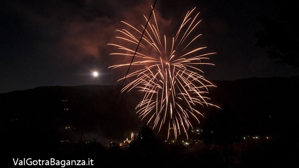 Sagra Madonna Boschetto (133) fuochi artificio