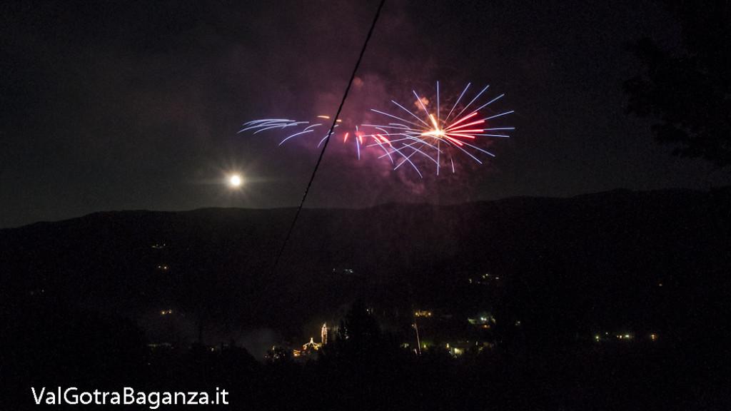 Sagra Madonna Boschetto (139) fuochi artificio
