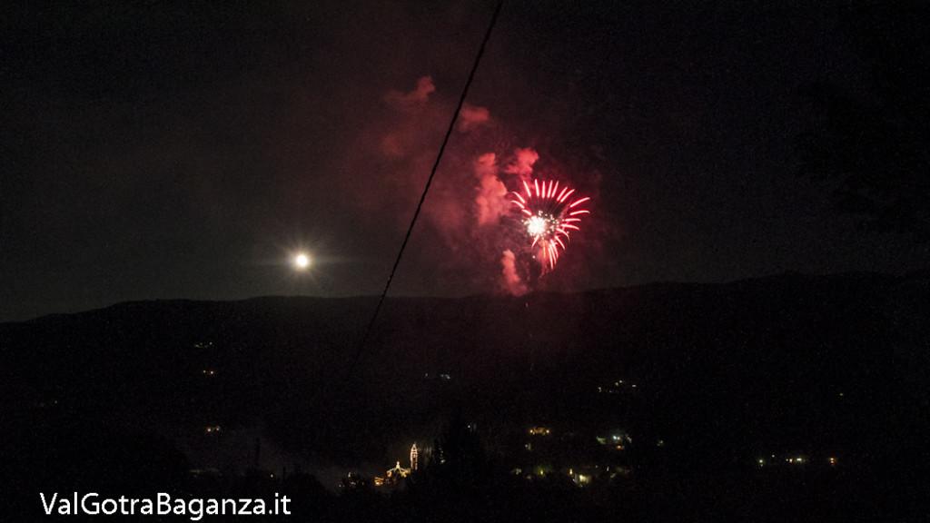 Sagra Madonna Boschetto (143) fuochi artificio
