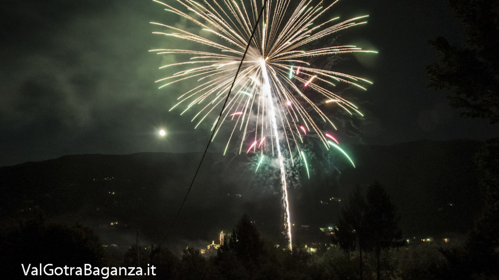 Sagra Madonna Boschetto (152) fuochi artificio