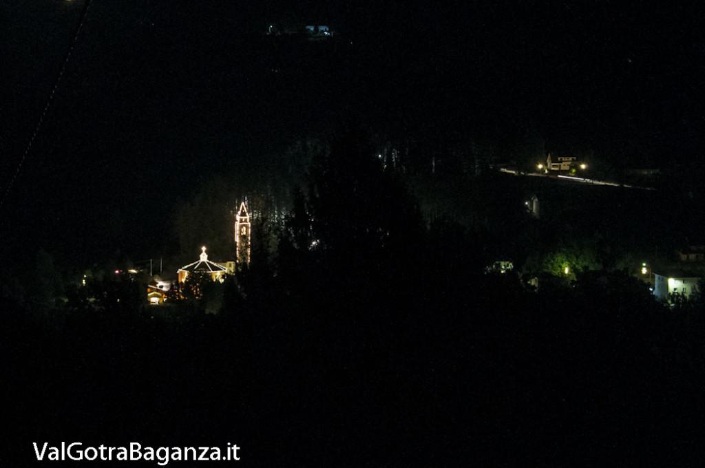Sagra Madonna Boschetto (177) fuochi artificio