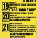 Sagra di Boschetto Albareto Parma (1)