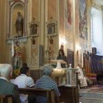San Rocco (114) Montegroppo