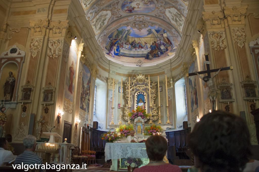 San Rocco (119) Montegroppo