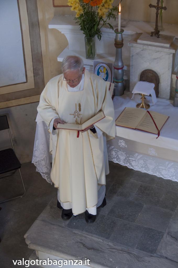 San Rocco (123) Messa Folta